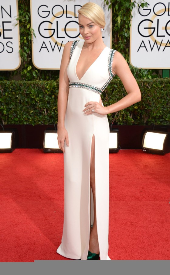 rs_634x1024-140112152034-634.Margot-Robbie-Golden-Globes.jl.011214